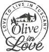 Olive in Love Logo