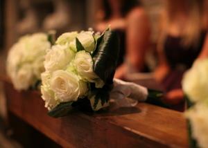 Avalange roses