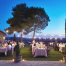 Wedding in Southern Tuscany