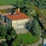Historical villa in Chianti wedding venue in Tuscany