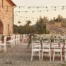 Country House in Volterra Wedding venue